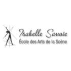 Isabelle Savoie Ecole des Arts de la Scène