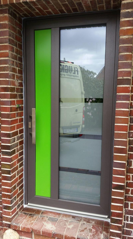 Eichenwege gbr fenster t ren innenausbau in 26345 for Fenster 400x400