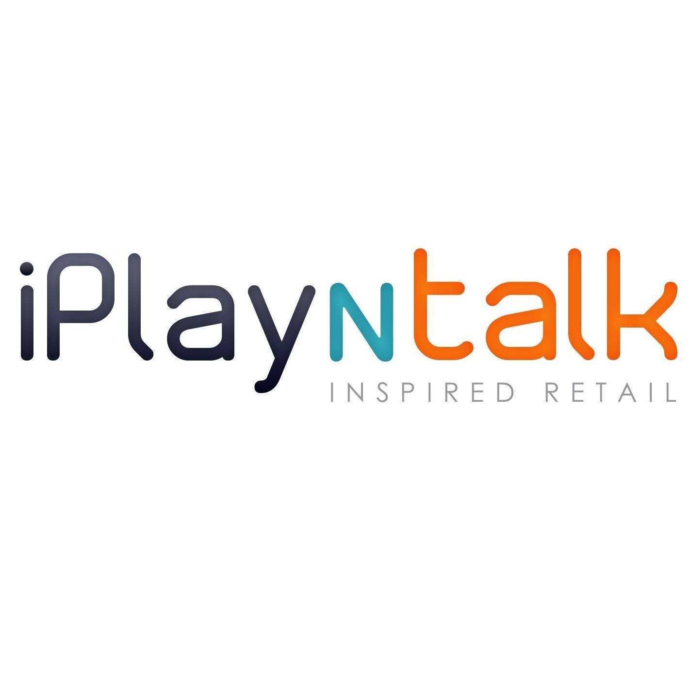 I Play N Talk iPhone Repair - San Francisco, CA - Cellular Services