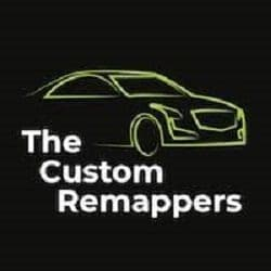 The Custom Remappers - Coventry, Warwickshire CV3 2QU - 02477 360065 | ShowMeLocal.com