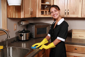 Maids Are Us - Deland, FL 32720 - (386)740-4119 | ShowMeLocal.com