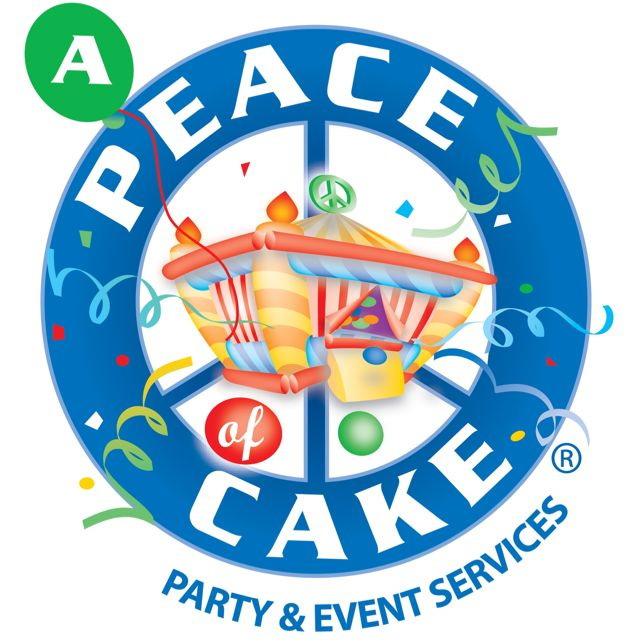 A Peace of Cake Party & Event Services - Indianapolis, IN 46218 - (317) 614-5894 | ShowMeLocal.com