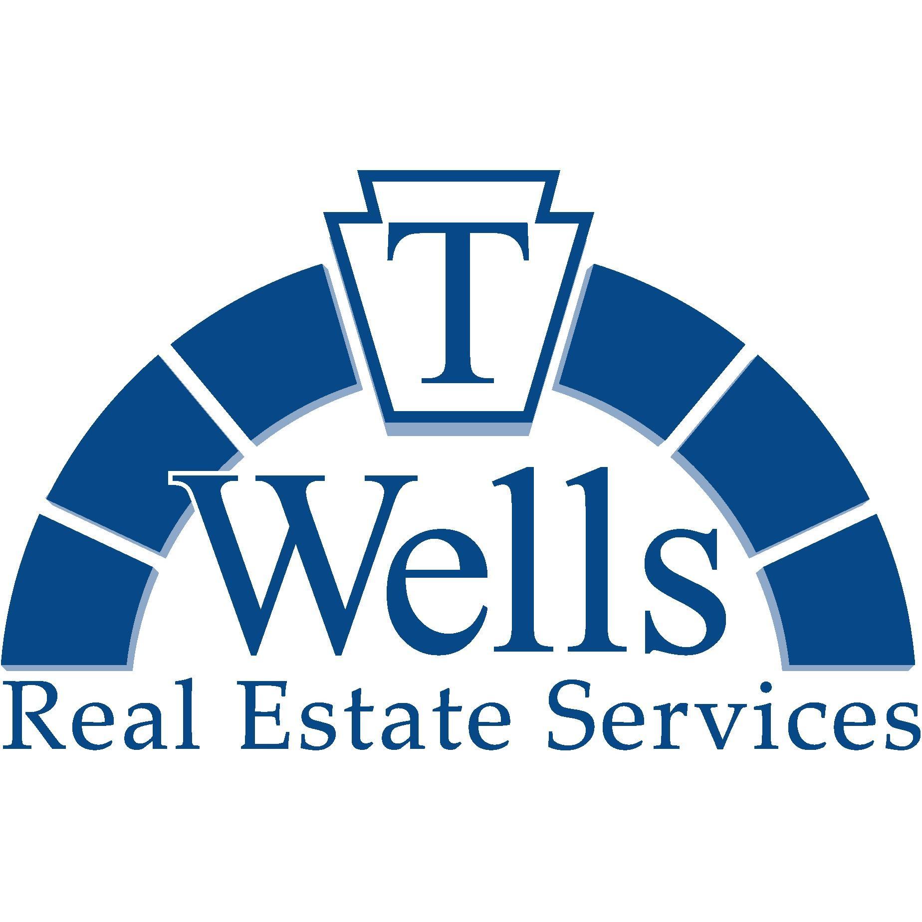 T.Wells Real Estate Services, LLC