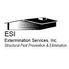 Extermination Services Inc