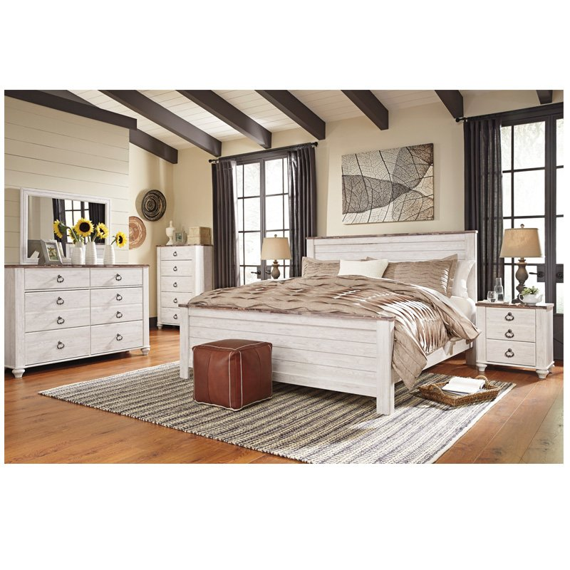 Wg r furniture green bay wisconsin wi for Bedroom furniture green bay wi