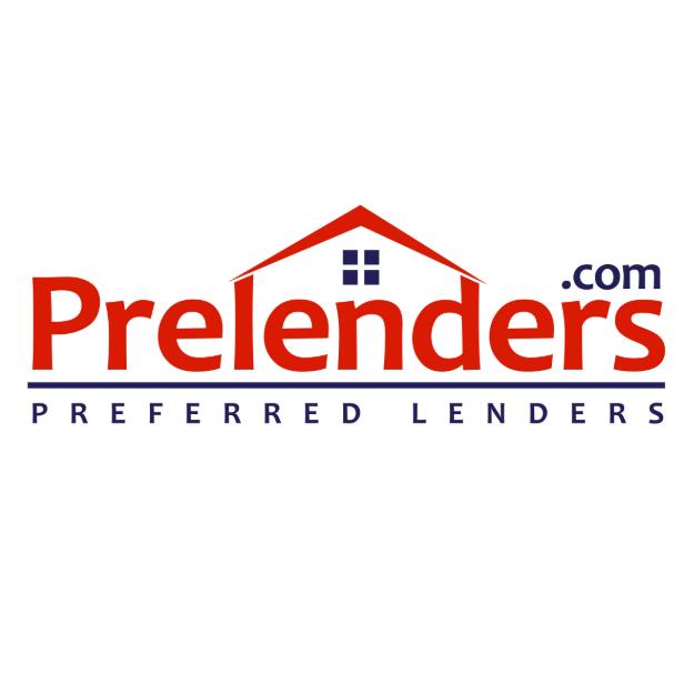 Preferred Lenders - Prelenders.com