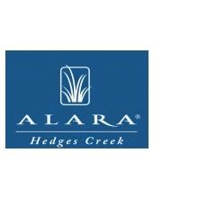 ALARA Hedges Creek