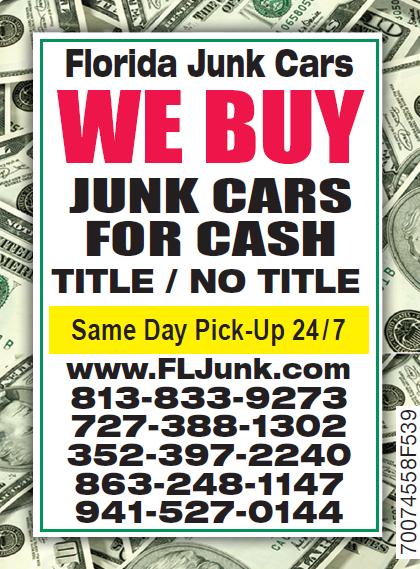 fljunk.com ad