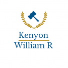 Kenyon William R - Canandaigua, NY 14424 - (585)394-2068 | ShowMeLocal.com