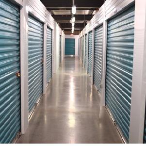 Kool Storage