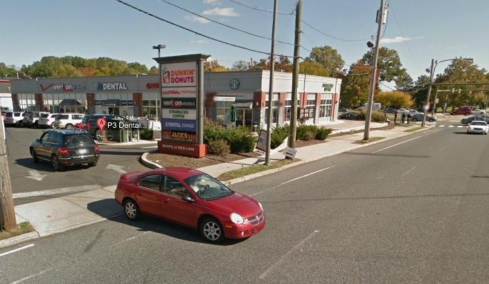 P3 Dental of Northeast Philadelphia - Philadelphia, PA - AC Dental now called P3 Dental