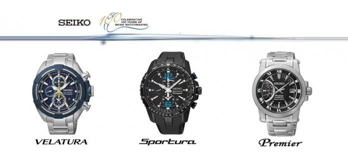 1eb4e891715 Juwelier M van Schaik - Juweliers, Horlogemakers (Kleinhandel ...