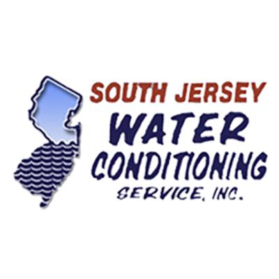 South Jersey Water Conditioning Service - Bridgeton, NJ 08302 - (856)451-0620 | ShowMeLocal.com