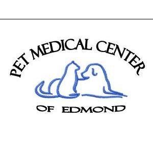 Pet Medical Center - Edmond, OK - Veterinarians