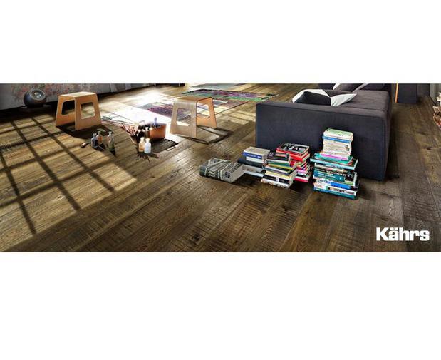 Kundenbild klein 5 Cannstatter Fußbodenmarkt Thomas Hinko e.K.