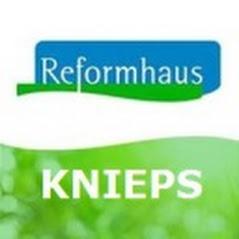 Bild zu Reformhaus Knieps & Naturkosmetikstudio Diana - Hennef in Hennef an der Sieg