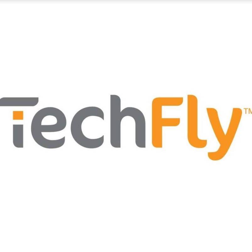 TechFly