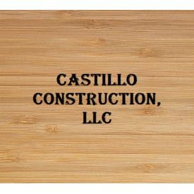 Castillo Construction, LLC