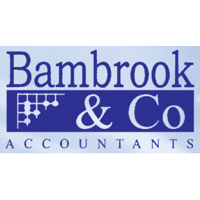 Bambrook & Co - Leeds, West Yorkshire LS27 9ED - 01132 380278 | ShowMeLocal.com
