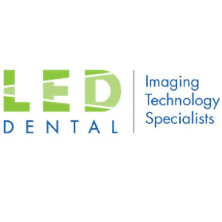 LED Apteryx - Atlanta, GA - Medical Supplies