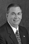 Edward Jones - Financial Advisor: Kevin M Messing