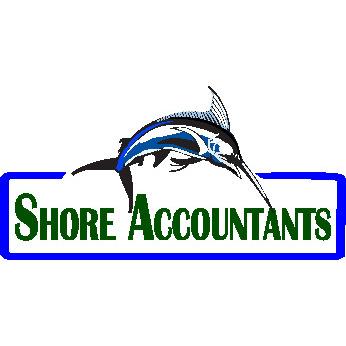 Shore Accountants