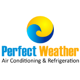 Perfect Weather A/C and Refrigeration