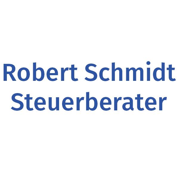 Bild zu Abschlusserstellung / Steuererklärung Steuerberater Robert Schmidt in Unna
