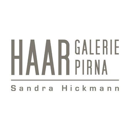 Bild zu Haar Galerie Pirna in Pirna