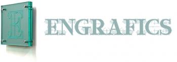 Engrafics Inc.