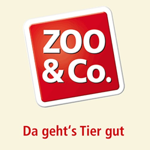 Zoo & Co Klosterneuburg Logo