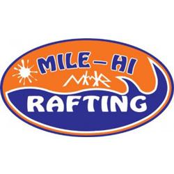 Mile Hi Rafting & Atv Tours