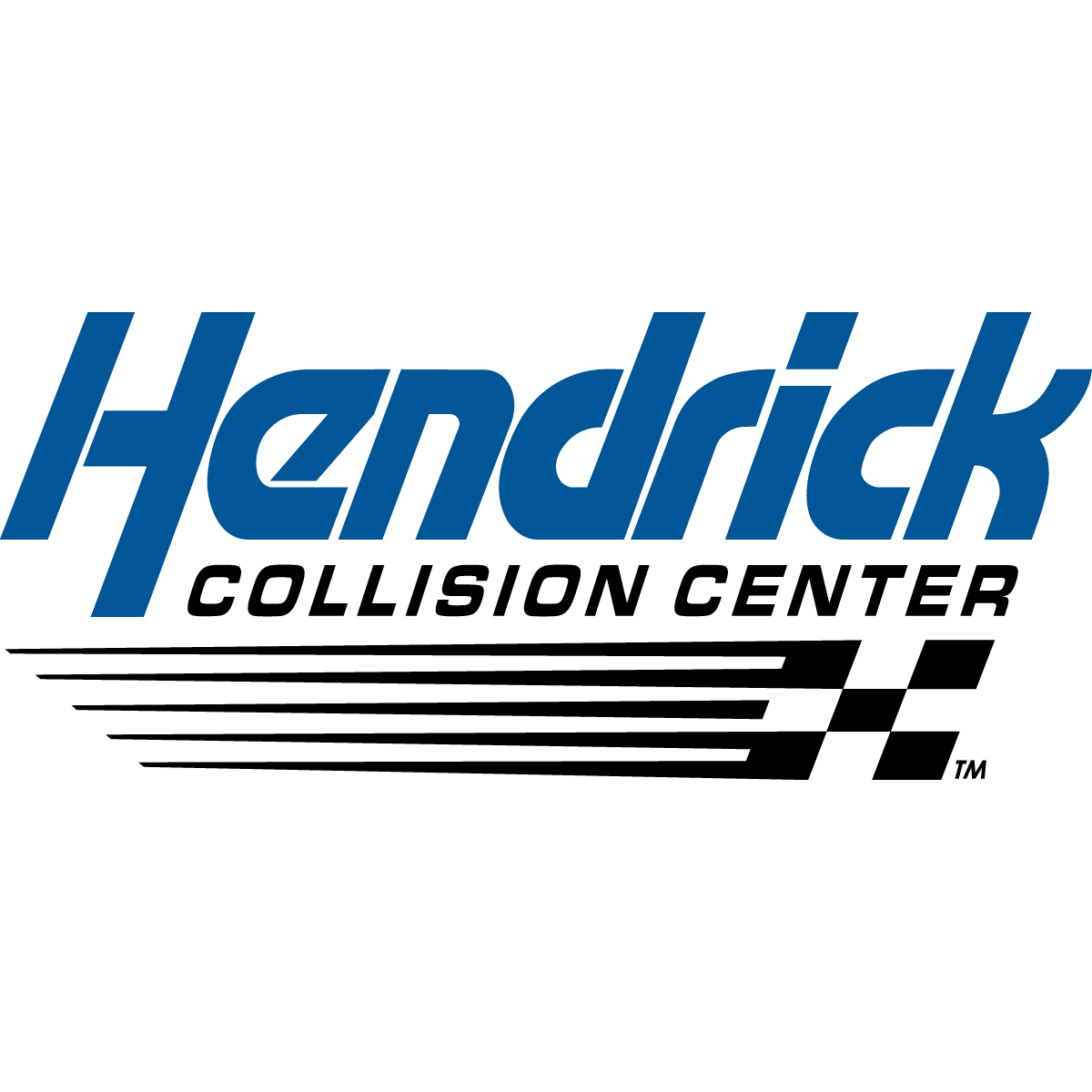 Hendrick Collision Jeff Gordon Chevrolet