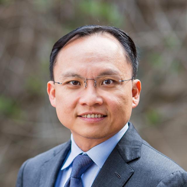 Teng C. Lee, MD