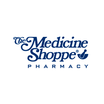 The Medicine Shoppe - Fargo, ND 58103 - (701)293-3060 | ShowMeLocal.com