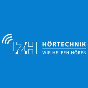 LZH Hörtechnik GmbH