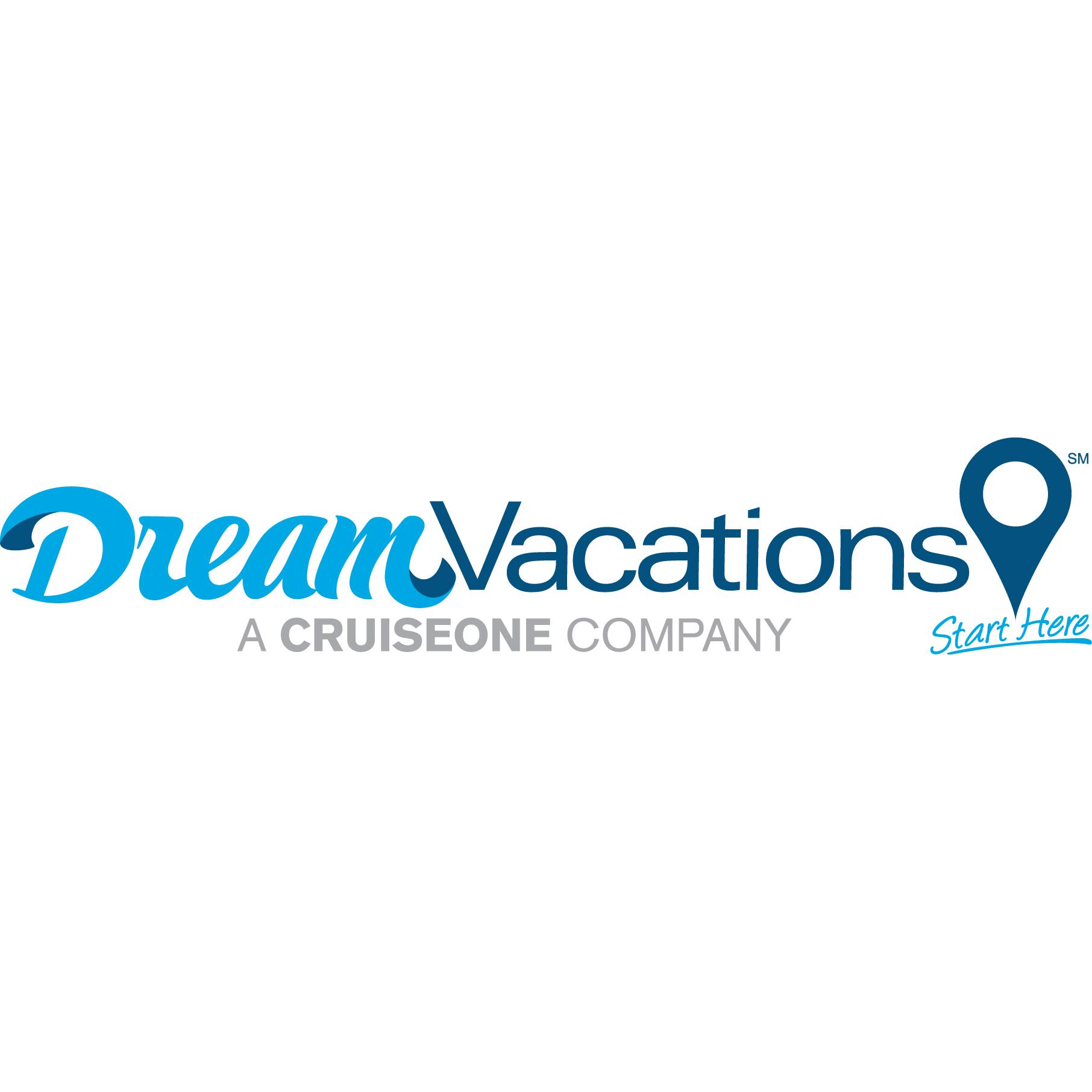Aggie Batista Dream Vacations