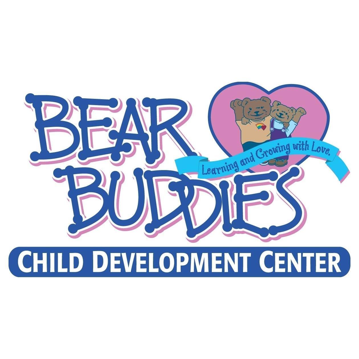 Bear Buddies Child Development Center