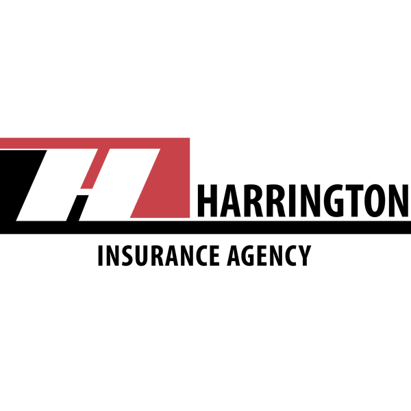 Harrington Insurance Agency, Inc.
