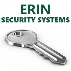 Erin Security Systems