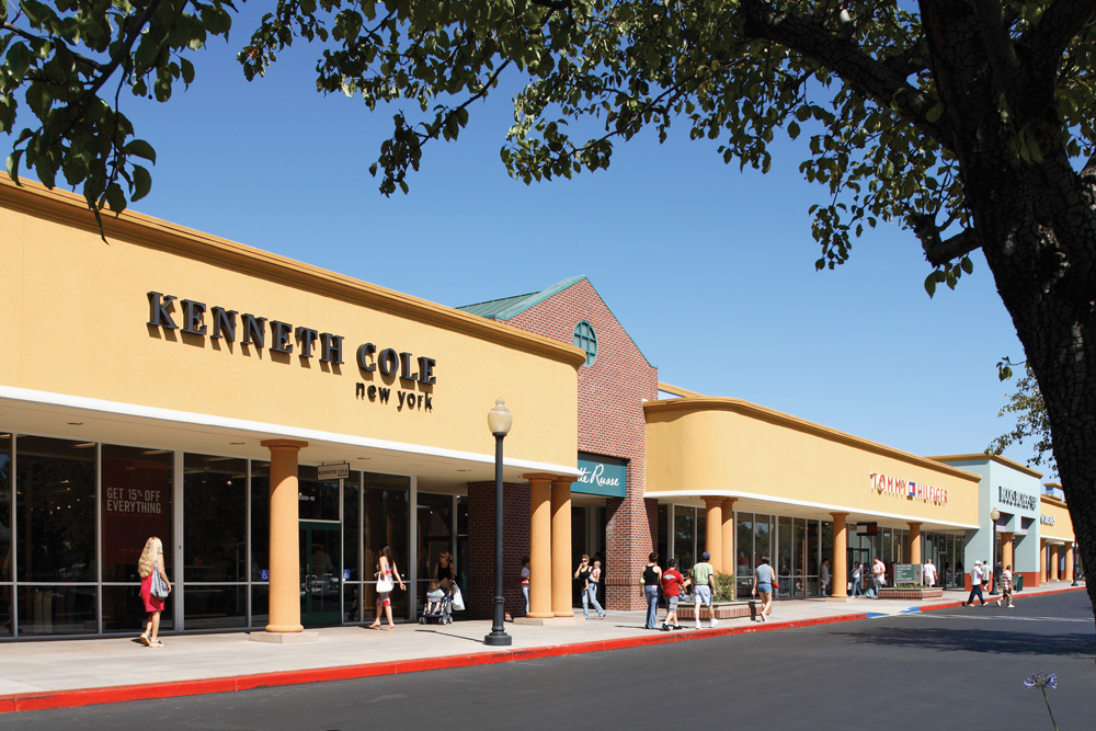 Shop at Bed Bath & Beyond Gilroy, CA for bedding & bath products, curtains, coffee makers, cookware, wedding & gift registry. Check for hours and locations.