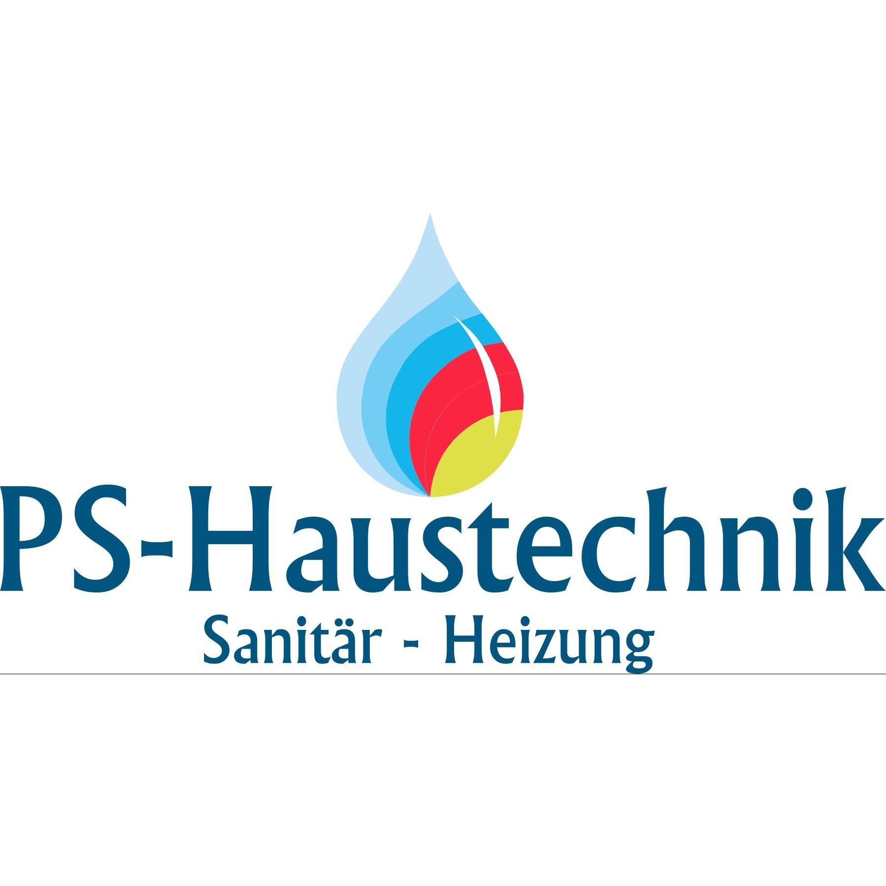 Bild zu PS Haustechnik in Stuttgart