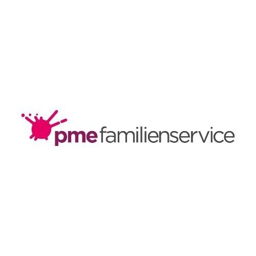 Bild zu pme Familienservice Akademie in Berlin