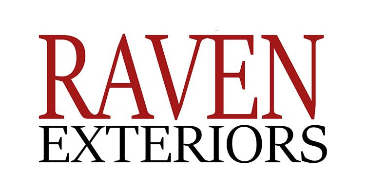 Raven Exteriors In Pardeeville Wi 53954