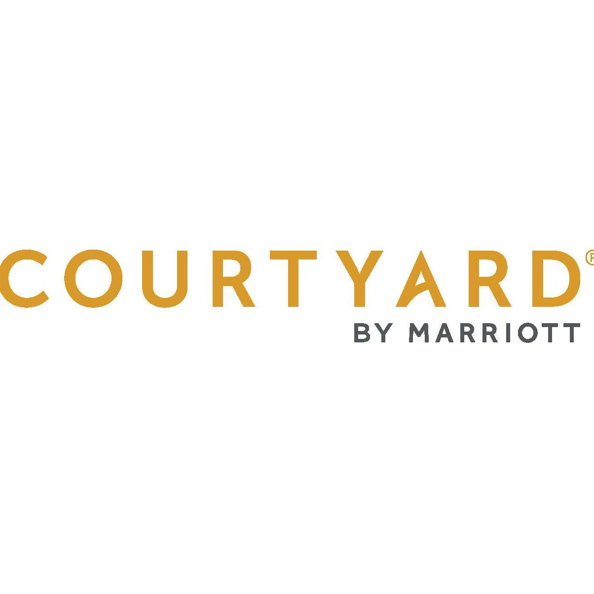 Courtyard by Marriott New Haven at Yale