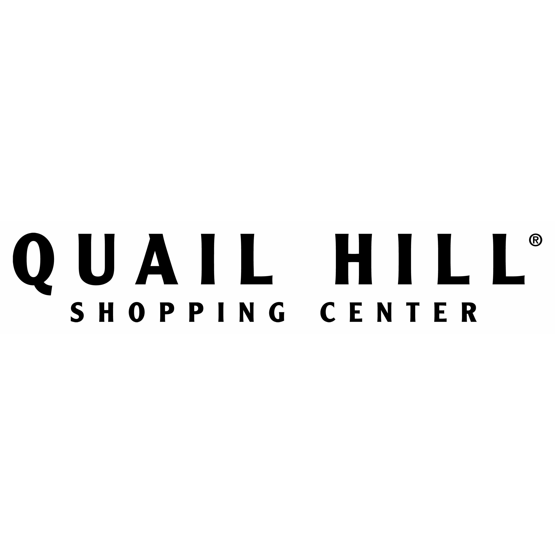 Quail Hill Shopping Center