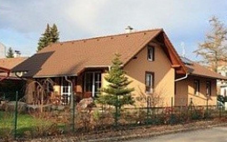 T-PROJEKT - Ing. Pavel Tesař - projektant