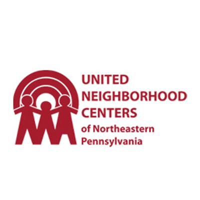United Neighborhood Centers Of Northeastern Pa - Dunmore, PA - Child Care