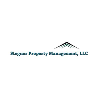Stegner Property Management Fort Collins