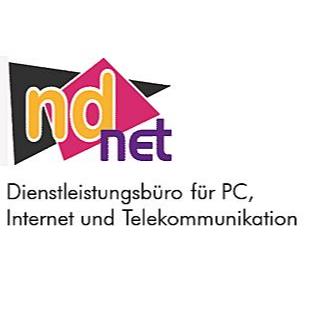 Bild zu Gregor Schubert /nd-net in Weyhe bei Bremen